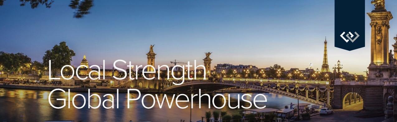 514 LRE Global Powerhouse copy 2