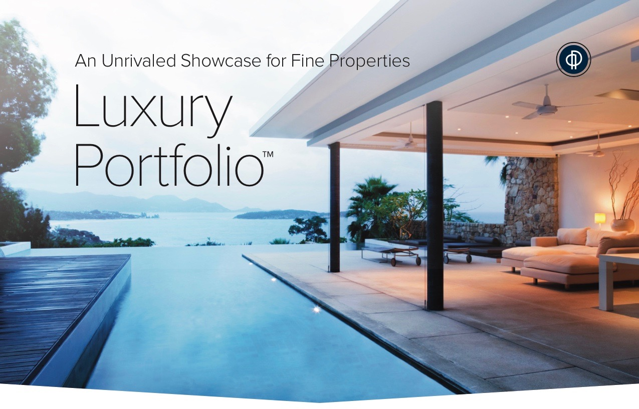 904 Luxury Portfolio copy 2